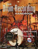 Bobby Owsinski/Dennis Moody : Music Pro Guides - Bobby Owsinski
