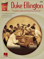 Duke Ellington : Drums - Duke Ellington