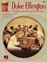 Duke Ellington : Drums - Duke Ellington