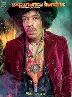 Experience Hendrix - The Best of Jimi Hendrix : The Best of Jimi Hendrix - Jimi Hendrix