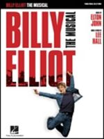 Billy Elliot : The Musical - Elton John