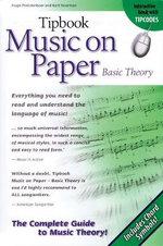 Tipbook : Basic Theory - Hugo Pinksterboer