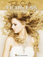 Taylor Swift : Fearless (Easy Piano) - Taylor Swift