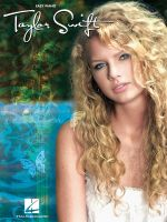 Taylor Swift : Easy Piano - Taylor Swift