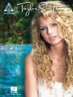 Taylor Swift : Guitar Tab - Taylor Swift