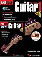 Guitar Method Starter Pack : Guitar Method Starter Pack - Blake Neely