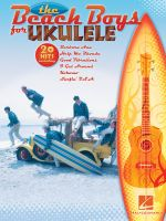 The Beach Boys for Ukulele