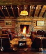 Cabin in the Woods - Ralph Kylloe