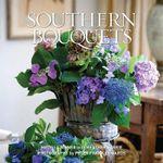 Southern Bouquets - Melissa Bigner