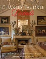 Charles Faudree : Details - Charles Faudree