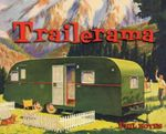 Trailerama - Phil Noyes