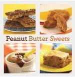 Peanut Butter Sweets - Pamela Bennett