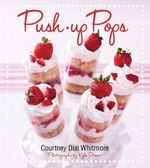 Push-up Pops - Courtney Dial