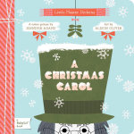 Little Master Dickens : A Christmas Carol - Jennifer Adams