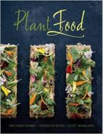 Plant Food - Matthew Kenney