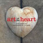 Art of the Heart - Mary Emmerling