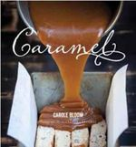 Caramel - Carole Bloom