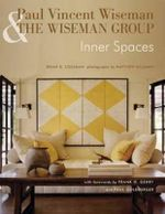 Inner Spaces : Paul Vincent Wiseman and the Wiseman Group - Brian D. Coleman