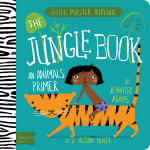 Little Master Kipling : The Jungle Book - Jennifer Adams