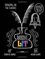 Doodle Lit - Jennifer Adams