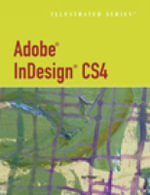 Adobe Indesign Cs4 U - Ann Fisher