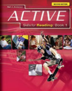 ACTIVE Skills for Reading 1 - Neil J. Anderson