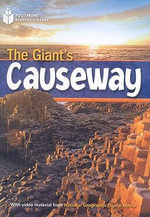 The Giant's Causeway - Rob Waring