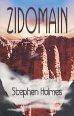 Zidomain - Stephen Holmes