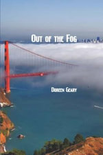 Out of the Fog - Doreen Geary