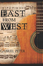 East from West - Gabriel Peter