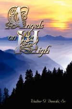 Angels on High - Sr. Walter G. Deecki