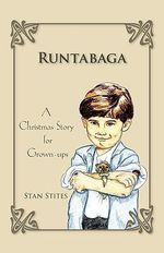 Runtabaga : A Christmas Story for Grown-ups - Stan Stites