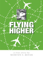 Flying Higher - Morten Beyer