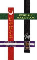 Shotokan Pocket Book - Ken Lyons