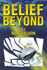 Belief Beyond - Nancy Elbon