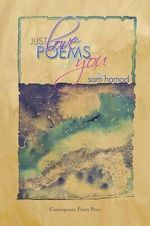 Just Love Poems for You - Sam Hamod