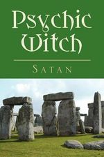 Psychic Witch - Satan