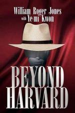 Beyond Harvard - Ye-mi Kwon