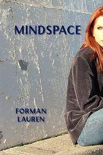 Mindspace - Forman Lauren