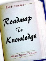 Roadmap to Knowledge :  The state in the market in Vietnam - Michael Nguyen Lan