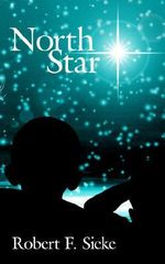 North Star - Sieke Robert F.