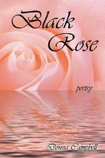 Black Rose - Donna Campbell