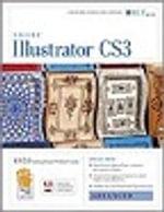 Illustrator Cs3 : Advanced, Ace Edition + Certblaster, Instructor's Edition - Axzo Press