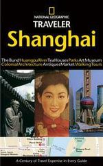 Shanghai : Shanghai - Andrew Forbes
