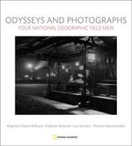 Odysseys and Photographs : Four