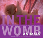 In the Womb : Animals - Michael Sims
