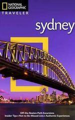 Sydney : National Geographic Traveler - Evan McHugh