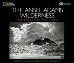 The Ansel Adams Wilderness - Peter Essick