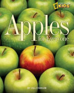Apples for Everyone : Picture the Seasons - National Geographic Society