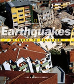 Witness to Disaster : Earthquakes - Dennis Fradin